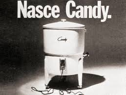 <b>Стиральная машина Candy</b>: 5 лучших моделей, цены, отзывы ...