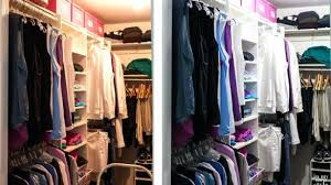 wardrobe lighting ideas. Small Closet Lighting Ideas Awesome Wardrobes Wardrobe View In Inspirations 6