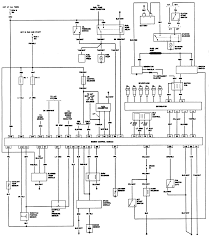 painless wiring harness ignition switch diagram wiring library awesome pc wire diagram pictures