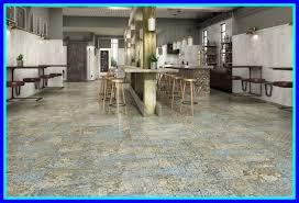 modern tile flooring ideas. Elegant Flooring Ideas Modern Tile The Best Luxusni  Designova Kobercova Dlazba Serie Carpet Keramika Soukup With S