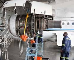 Pin By Workplace Weekly Com On Workplace News Online Aviation