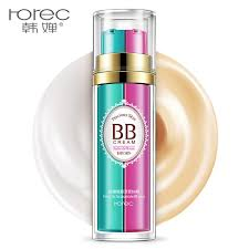 <b>BB</b> Cream+<b>Makeup</b> Primer Concealer <b>Hydrating</b> Moisturizer ...
