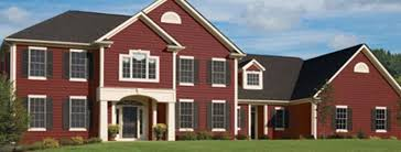 vinyl siding colors and styles. Vinyl Siding Colors And Styles G