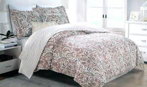 nicole miller duvet cover sets this picture here nicole miller white duvet cover set
