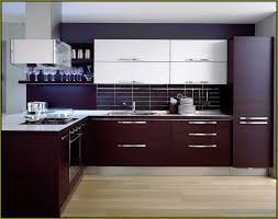 kitchen cabinet laminates singapore