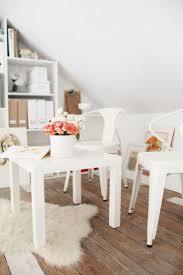 attic office ideas. clean white space loft spacesoffice spacesattic attic office ideas