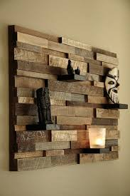 custom made reclaimed wood wall art 37x24x5 made of old barn wood on custom wall art wood with reclaimed wood wall art 37 x24 x5 large art floating shelves