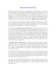 hiroshima essayessay hiroshima   who is jesus for me essay   was the dropping of