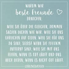 Beste Freundin Spruche Kurz Sprche Zum Beileid Genial Schn Beste