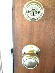Image Unique Dornob Cool Door Knobs