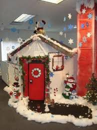 Office christmas decorating themes Award Winning Top Office Christmas Decorating Ideas Christmas Celebration All About Christmas Cubicle Decoration Themes Office Christmas Chernomorie Top Office Christmas Decorating Ideas Christmas Celebration All