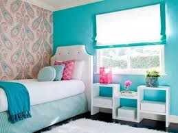 teen bedroom ideas teal and white. Modren Ideas Teen Girl Bedroom Ideas Blue On Teal And White