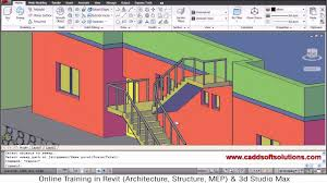 house plan 3d autocad 3d house modeling tutorial 8 3d home 3d