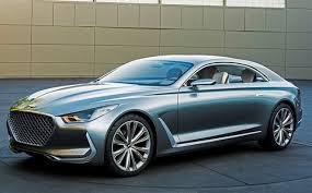 2018 genesis coupe twin turbo. contemporary genesis 2018 hyundai genesis coupe and genesis coupe twin turbo t