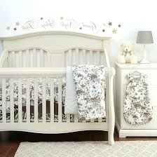 woodland themed crib bedding image of woodland themed nursery bedding pictures