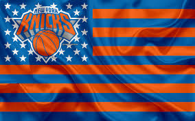 Feel free to send us your own wallpaper and we will consider adding it to appropriate category. New York Knicks American Basketball Club American Portland Trail Blazers 3840x2400 Wallpaper Teahub Io