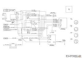 massey ferguson 40 wiring diagram wiring diagram for you • mf 50 wiring diagram wiring library rh 14 akszer eu massey ferguson 175 diesel wiring