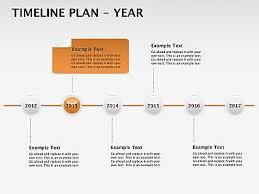 Year Timeline Timeline Plan Year Free Keynote Charts Imaginelayout Com