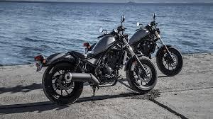 top 5 best beginner cruiser motorcycles best cruiser motorcycles