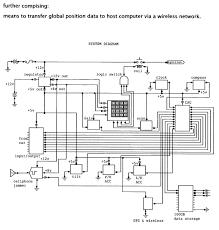 mack truck wiring schematic wiring diagram split 1974 mack truck wiring wiring diagram expert mack truck wiring schematic