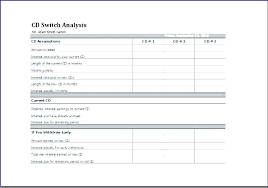 Excel Job Tracking Template Trainset Co