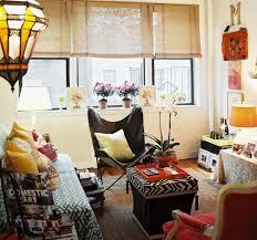 bohemian style furniture. Bohemian Style Bedroom Furniture 10101
