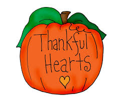 Image result for thanksgiving clipart free