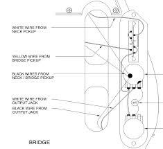 telecaster hs wiring diagrams wiring diagram schematics fender standard telecaster wiring diagram digitalweb
