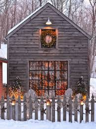 Small Picture Best 25 Exterior christmas lights ideas on Pinterest Outdoor