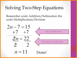 two step equation slide 5 jpg