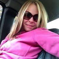 Ashley Merron (ashleymerron) - Profile | Pinterest
