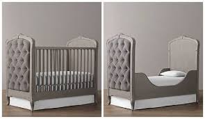 Convertable furniture Diy 13 Kids Room Essentials That literally Grow With Your Child Elle Decor Convertible Kids Furniture Furniture That Grows With Child