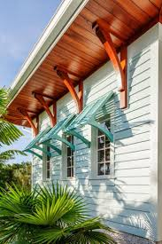 Best 25+ Florida homes exterior ideas on Pinterest | Homes in ...