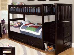 ☆▻ bedroom furniture : Unique Remodel Ikea Beds For Kids Leafs ...