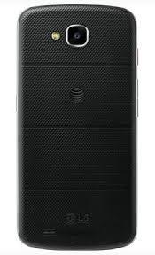 lg phone black. lg x venture lg phone black
