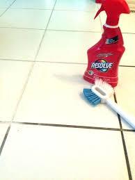 how to clean tile grout in bathroom bathroom tile grout cleaner bathroom grout cleaning bathtub tile