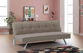 sofas home sofa s brands review in philippines lazada ph