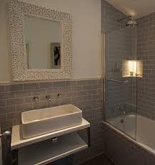 bathroom design companies. Bathroom Designers London Design Companies In South Africa