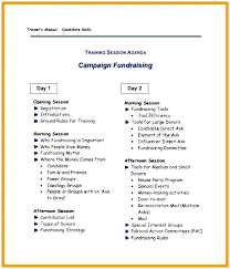 Advertising Plan Template Amazing Campaign Plan Template Form For The Modern Marketing Advertising