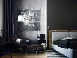 manly apartment decor manly apartment ideas masculine bedroom ideas apartment