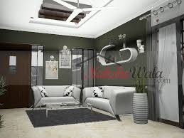 Drawing Room Interior Designs Drawing Room Ideas India Unique Drawing Interior Design