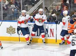 69 Accurate Florida Panthers Depth Chart