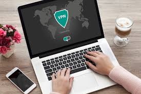 Top VPN Expert services Of 2018