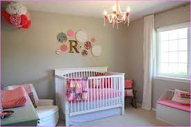 decorating ideas for baby room. Plain Decorating Decorate Your Baby Nursery Room With Wall Decor Rooms Decco Inside Decorating Ideas For E