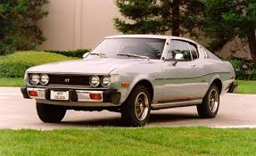 77 Celica GT | Cars I've Owned | Pinterest | Toyota celica, Toyota ...
