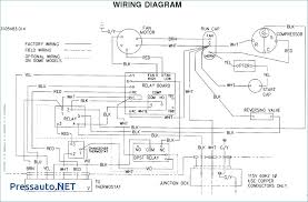 trane xe 900 carrier air conditioner thermostat wiring diagram of air conditioner wiring diagram conditioners diagrams trane xe 900 ac