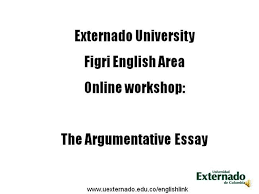 esl persuasive essay writers service for phd help writing on why education is important