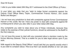 police officer sample cover letter special police officer cover letters