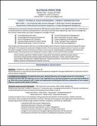 Technology Sales Resume 95 Best Resume Examples Images Resume Examples Sample Resume Glitch