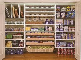 kitchen pantry storage cabinet ikea home design food storage pantry cabinet